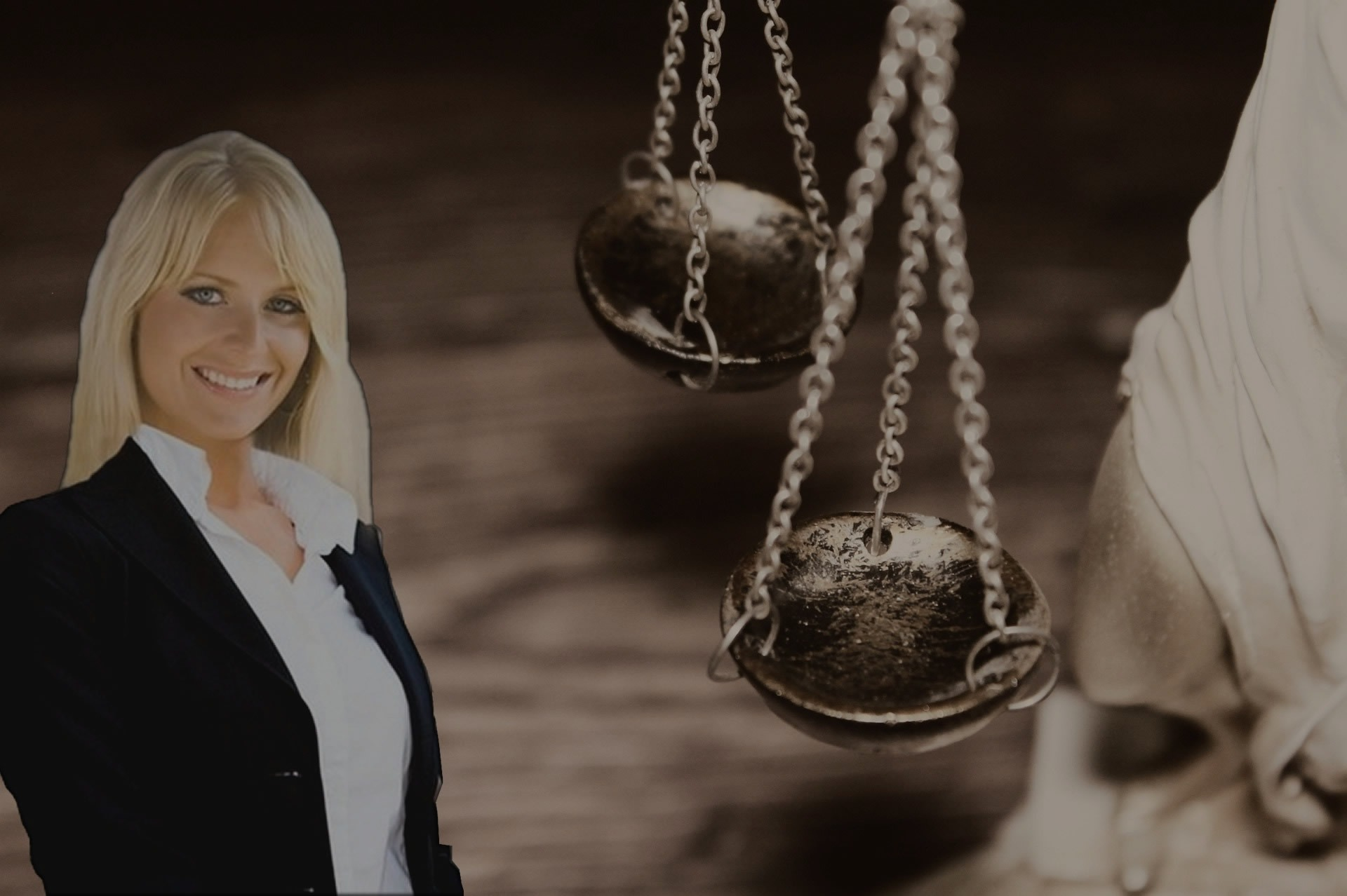 Heather Bailey - Bankruptcy Attorney